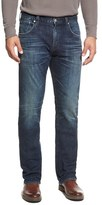 Citizens of Humanity 'Perfect' Relaxed Fit Jeans (Wild)