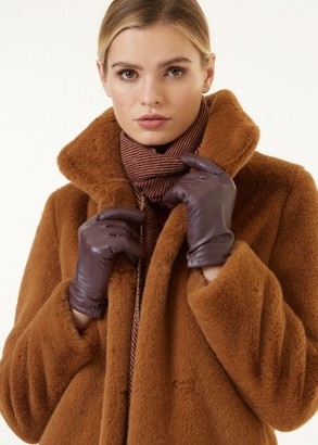 Hobbs Emma Glove