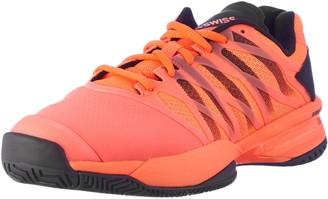 K Swiss Performance K-Swiss Performance Men's KS TFW ULTRASHOT Tennis Shoes