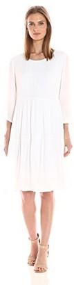Noisy May Women's Alberte Short Dress