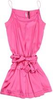 Manila Grace Dresses - Item 34571635