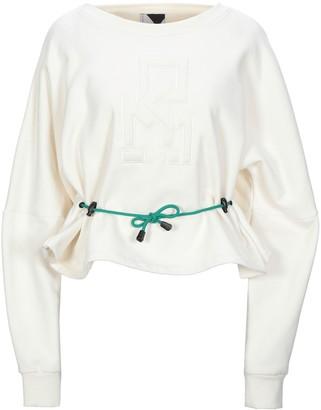 Malloni Sweatshirts