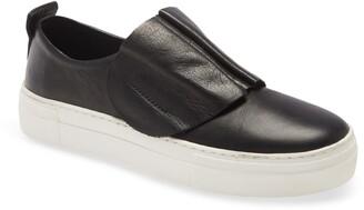 Sheridan Mia Rye Sneaker