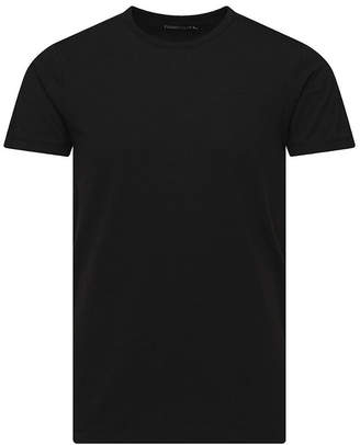 Jack and Jones Men Basic Round Neck T-Shirt