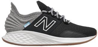 New Balance WROAVTK Light Aluminium Sneaker