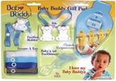 Baby Buddy Gift Pack, Pink by