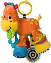 Infantino Gigi the Giraffe Activity Pal