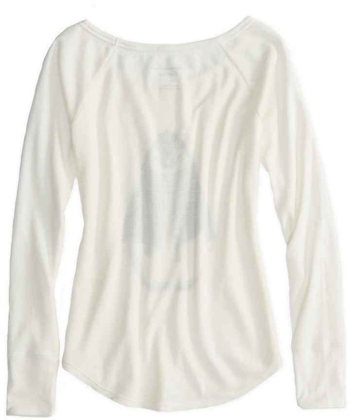 American Eagle AE Merry Maker Thermal