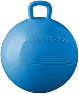 """Hedstrom 15"""" Fun Hopper - Colors/Styles May Vary"""