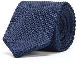 SABA Micheal Knit Tie