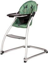 babyhome® Taste High Chair in Leaf