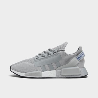 adidas Men's NMD R1 V2 Casual Shoes