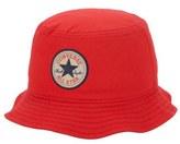 Converse 'Classic' Bucket Hat