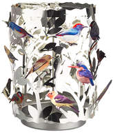 Pols Potten Waxine Birds Spinning Votive - Large