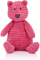 Jellycat MEDIUM CORDY ROY CAT PLUSH TOY