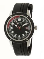 Nice Italy Enzo Collection W1058ENZ021001 Men's Watch