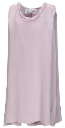 Valentino Knee-length dress