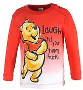 Disney Baby Girls' 99009 Sweatshirt