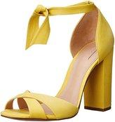 Aldo Women's Madruzzo Dress Sandal