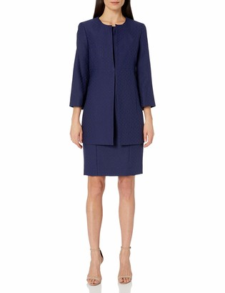 Le Suit LeSuit Women's Dress Suit