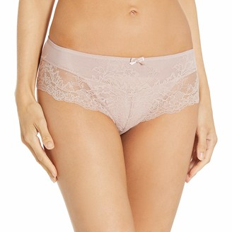 Panache Women's Petite Ana Brief