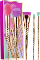 Tarte Make Believe In Yourself: Magic Wands Brush Set