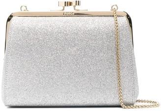 Furla 1927 Pouch Crossbody Bag