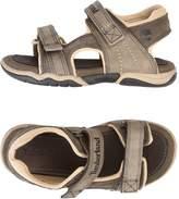 Timberland Sandals - Item 11235799
