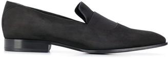 Jimmy Choo Sawniin Loafers