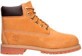 Timberland Preschool 6 Inch Boot