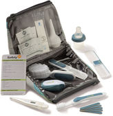 Safety First Safety 1st Deluxe Healthcare and Grooming Kit