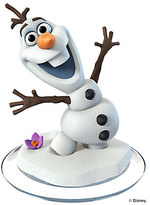 Disney Olaf Figure Infinity Originals (3.0 Edition)