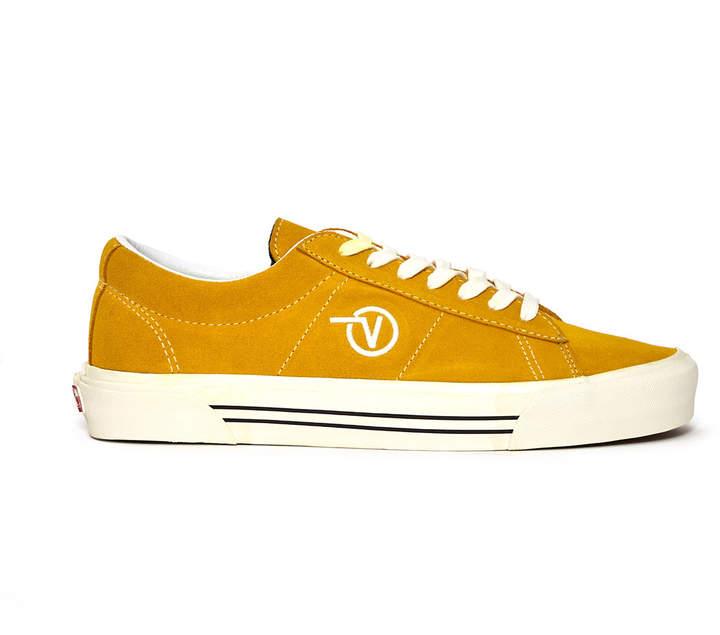 49c6a15b04 Anaheim Factory Sid DX Sneaker