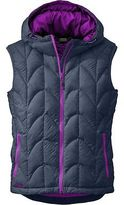 Outdoor Research Aria Down Vest - Women's