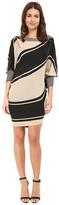 Vivienne Westwood Striped Dress