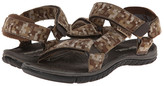 Teva Hurricane 3 (Toddler/Little Kid/Big Kid)