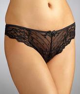 Chantelle Rive Gauche Tanga Panty - Women's