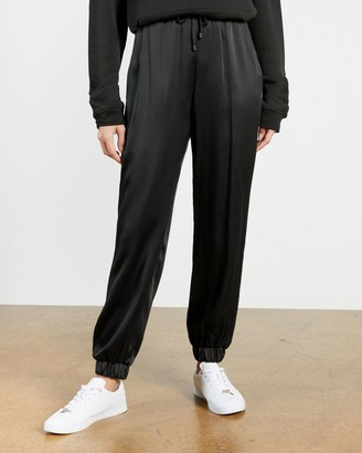 Ted Baker Casual Jogger Trouser