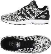 adidas Low-tops & sneakers - Item 11333037
