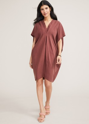 Hatch The Nursing Slouch Dress