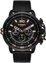 Diesel DieselTM Timeframes 00QQQ - Black