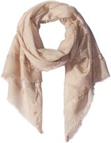 Vince Camuto Women's Waves Wrap