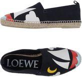 Loewe Espadrilles