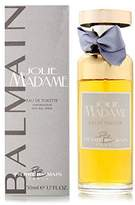 Pierre Balmain JOLIE MADAME by Eau De Toilette Spray 1.7 oz-Women
