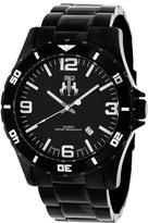 Jivago JV6110 Men's Ultimate Watch