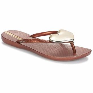 Pool' Raider Unisex Adults' Chanclas Ipanema Maxi Fashion Beach and Pool Shoes
