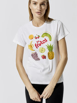 Monogram Las Frutas