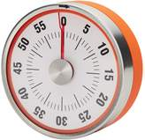Rachael Ray Stainless Steel Kitchen Timer