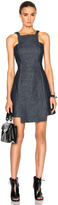 Marissa Webb Sia Double Knit Dress