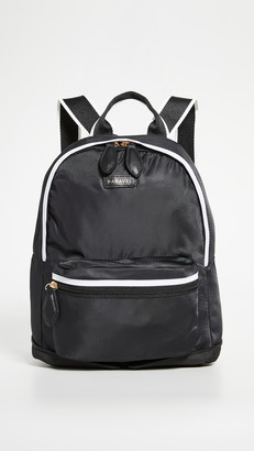 Paravel Mini Fold Up Backpack